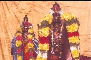 Thiruvali-2Bthirunagari.JPG