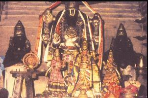 Thiruazhundoor.JPG