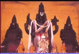 Thirukannapuram.JPG